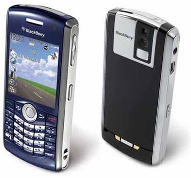 История BlackBerry: от пейджера к легендарным смартфонам и краху-7