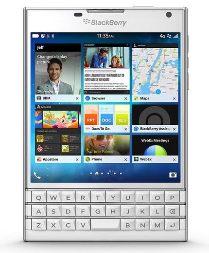 История BlackBerry: от пейджера к легендарным смартфонам и краху-17