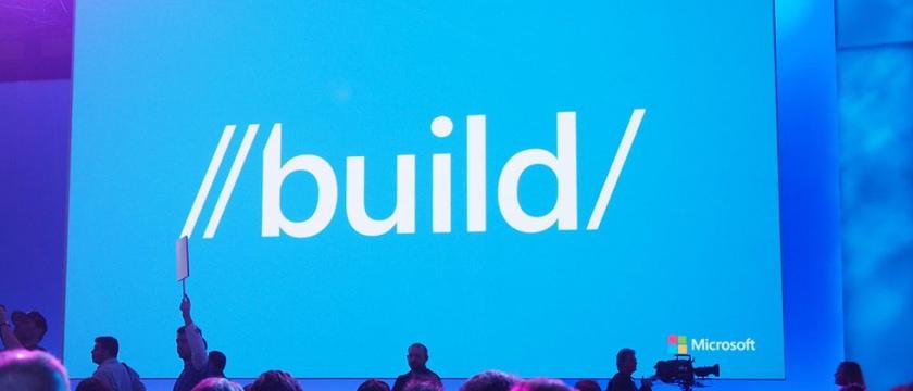 Microsoft Build 2015: новый браузер, перенос Android и iOS приложений и дополненная реальность