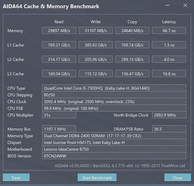 Обзор Lenovo IdeaPad 720s–15IKB: ноутбук для работы и игр-39