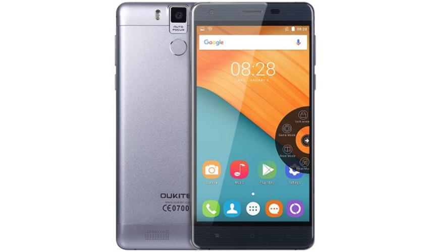 10 смартфонов до 150 евро, которые выгоднее купить в китайских магазинах