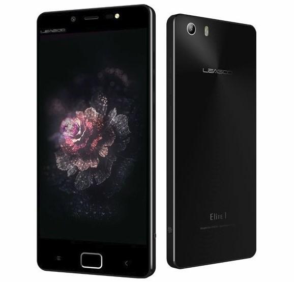 10 смартфонов до 150 евро, которые выгоднее купить в китайских магазинах-2