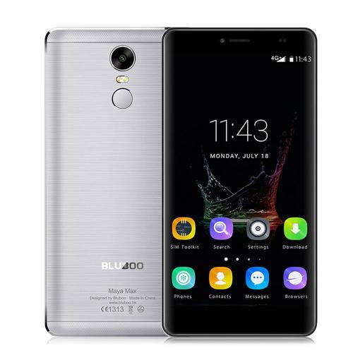 10 смартфонов до 150 евро, которые выгоднее купить в китайских магазинах-3
