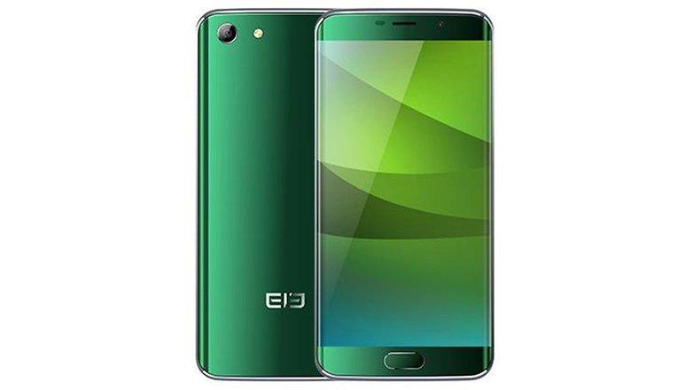 10 смартфонов до 150 евро, которые выгоднее купить в китайских магазинах-4