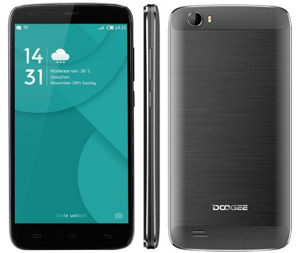 10 смартфонов до 150 евро, которые выгоднее купить в китайских магазинах-6