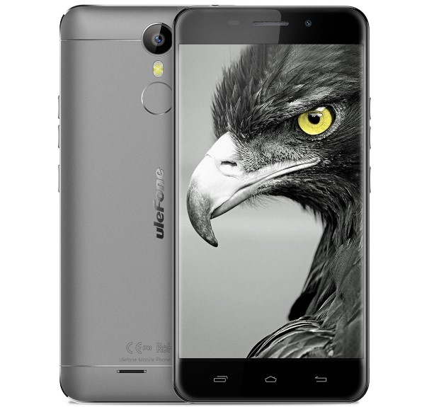 10 смартфонов до 150 евро, которые выгоднее купить в китайских магазинах-7