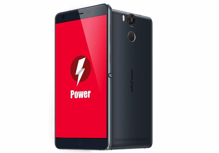 10 смартфонов до 150 евро, которые выгоднее купить в китайских магазинах-8