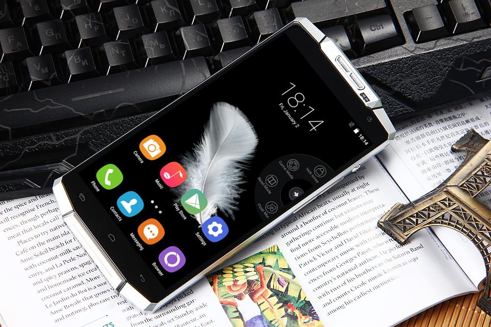 10 смартфонов до 150 евро, которые выгоднее купить в китайских магазинах-9