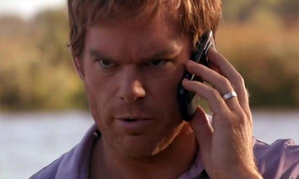 Бесстыдная реклама: product placement мобильных телефонов в фильмах-6
