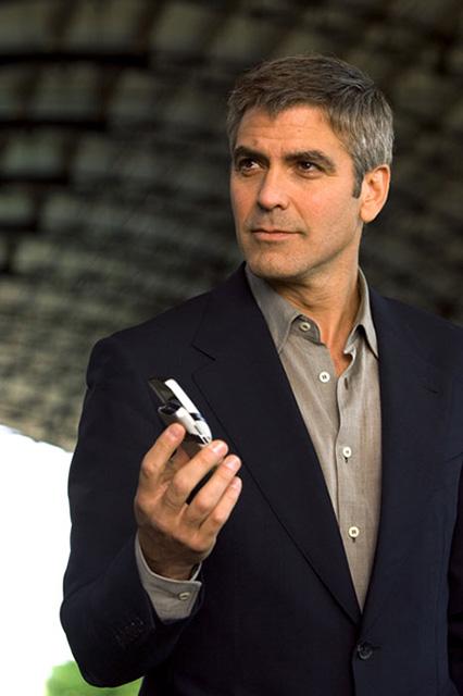 Бесстыдная реклама: product placement мобильных телефонов в фильмах-7