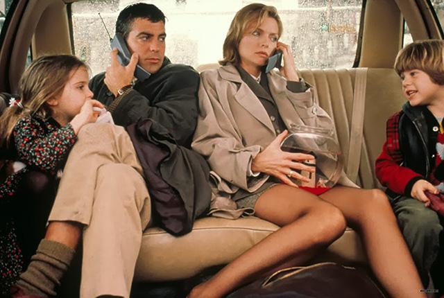 Бесстыдная реклама: product placement мобильных телефонов в фильмах-10