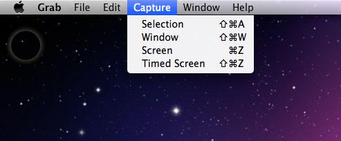 Как сделать скриншот-21
