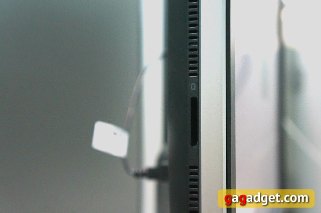 Cамый четкий. Обзор 4К-монитора Dell UP2414Q-6