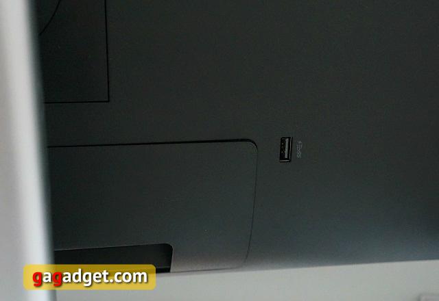 Cамый четкий. Обзор 4К-монитора Dell UP2414Q-5