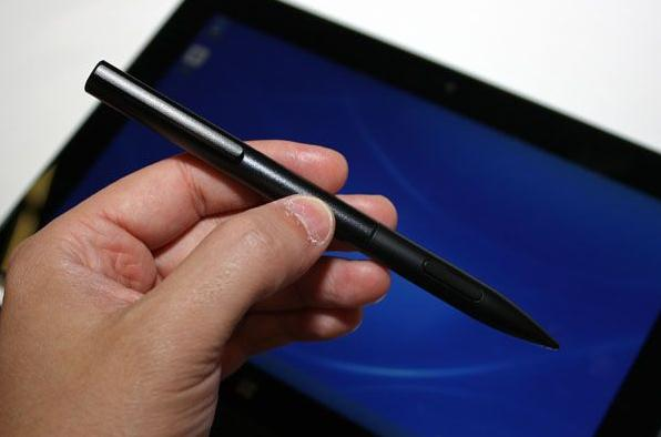 Dell выпустит Windows-планшет Venue 11 Pro с процессором Intel Core M-3