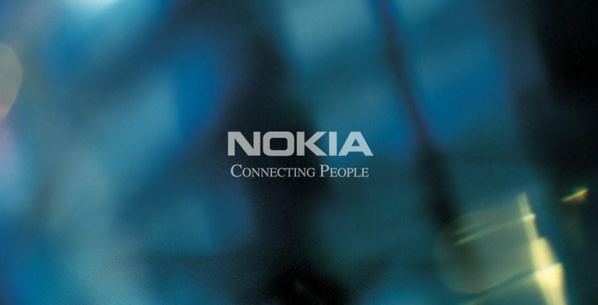 Главное за неделю: вышел Doom, Microsoft продала остатки Nokia, Google представила Daydream