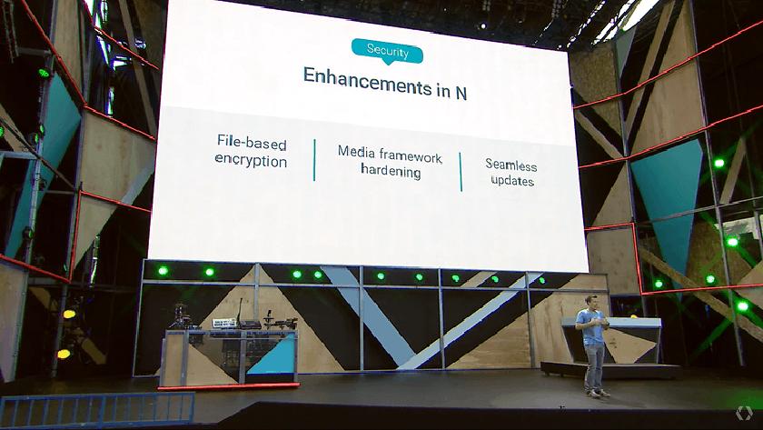 Главное за неделю: вышел Doom, Microsoft продала остатки Nokia, Google представила Daydream-2