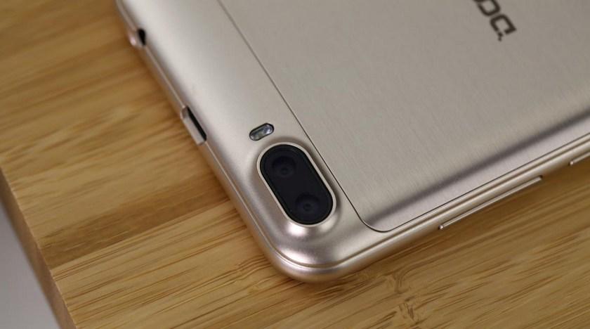Doogee відкриває еру смартфонів з чотирма камерами-2