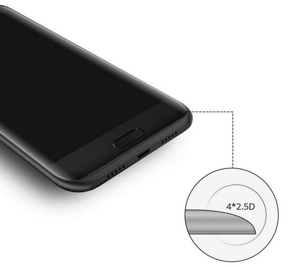 Doogee BL5000: красивий смартфон з потужним акумулятором-3