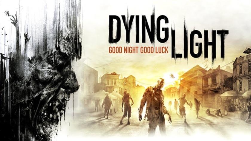 Большой интерактивный трейлер зомбопаркура Dying Light