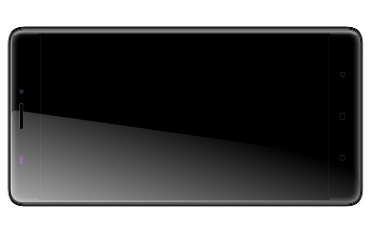 Шестидюймовый смартфон Elephone Max получит сдвоенную камеру