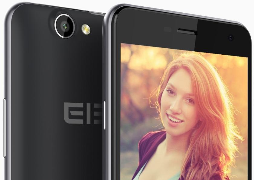 Elephone P5000: китайский смартфон с монструозным аккумулятором и сканером отпечатков пальцев-3