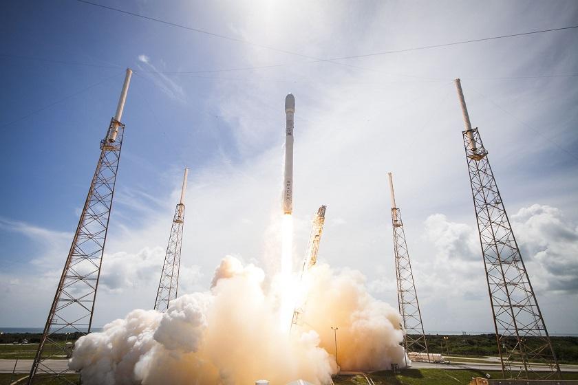 Планы Илона Маска: от Tesla и SpaceX к Hyperloop и колонизации Марса-5