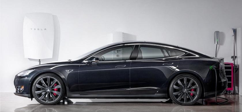 Планы Илона Маска: от Tesla и SpaceX к Hyperloop и колонизации Марса-3
