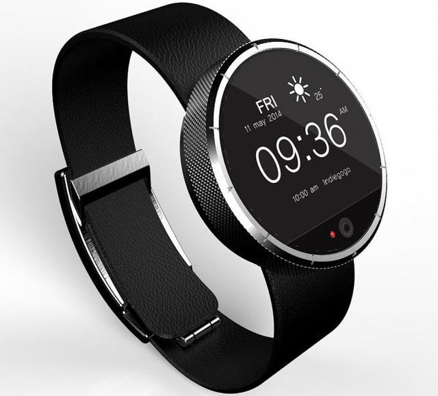 http://gagadget.com/media/uploads/fidelys_smartwatch.jpg