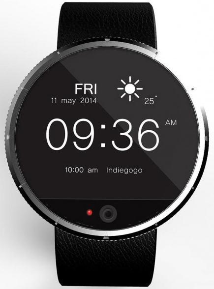 http://gagadget.com/media/uploads/fidelys_smartwatch1.jpg