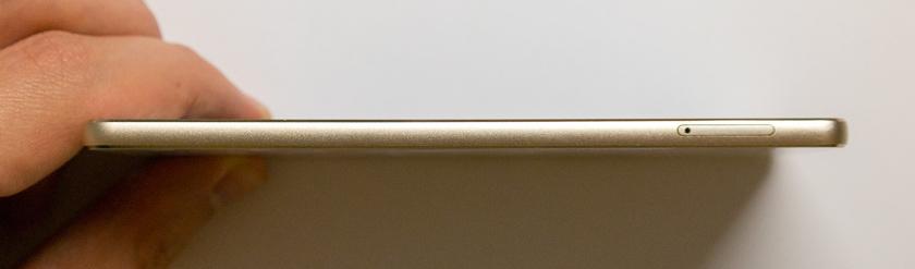Кто на свете всех милее? Обзор сверхтонкого смартфона Fly Tornado Slim (IQ4516 Octa)-6