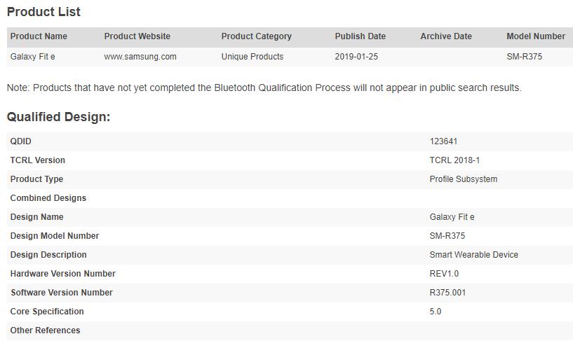 Слухи ореверсивной зарядке в Самсунг Galaxy S10 подтвердились