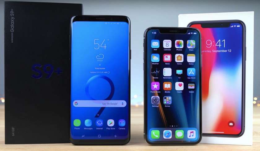 galaxy-s9-iphone-x-korea-sales-drop-fail.jpg