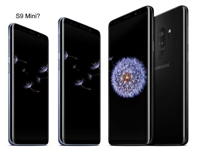 galaxy-s9-mini-rumor.jpg