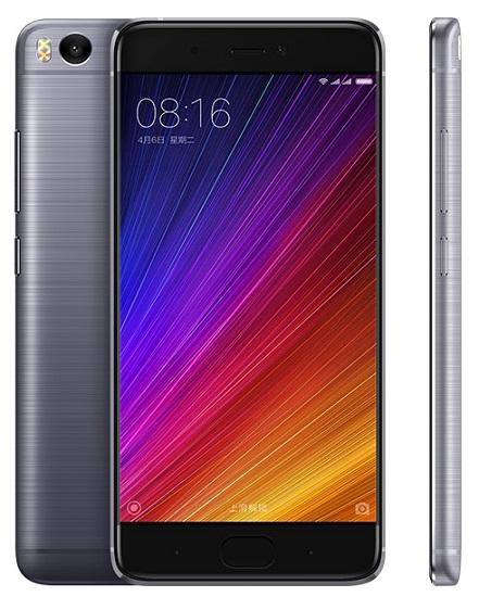 Распродажа гаджетов Xiaomi и UMi Plus в GearBest-2
