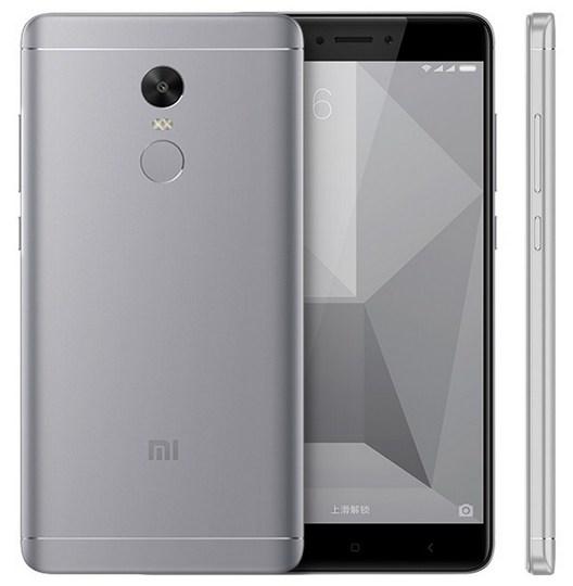 Распродажа гаджетов Xiaomi и UMi Plus в GearBest-3