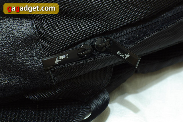 Молния для рюкзака кенгуру рюкзак для детей