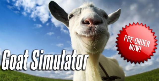 симулятор козла скачать торрент на - фото 6