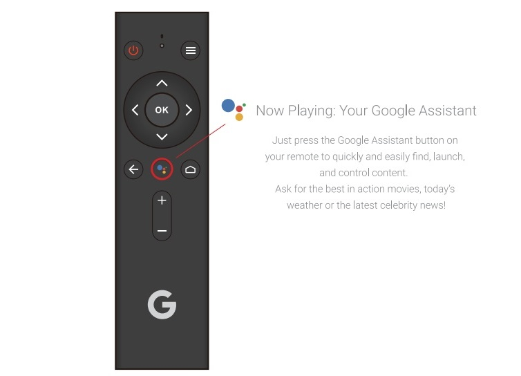 google-or-not-player-fcc-5.jpg