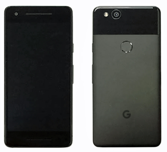 google-pixel-leak-photo.jpg