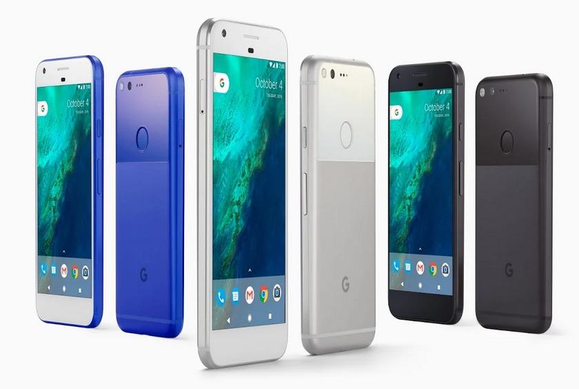 google-pixel-oct-4.jpg