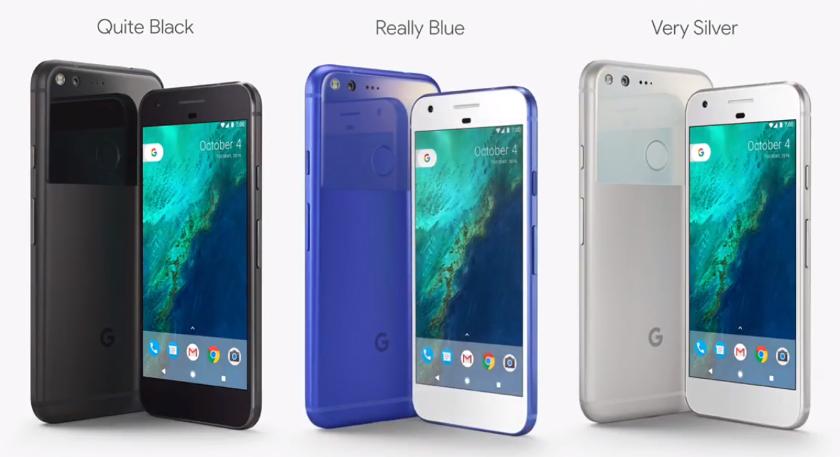 google-pixel-oct-5.png