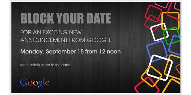 Google покажет первые устройства Android One 15 сентября в Индии