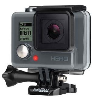 GoPro представит 8 октября камеры Hero4 Black и Silver Edition (update)-5