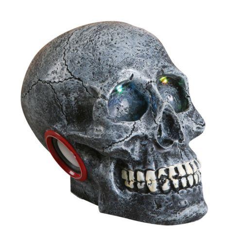 10 аксессуаров, с которыми можно прийти на Halloween-вечеринку-5
