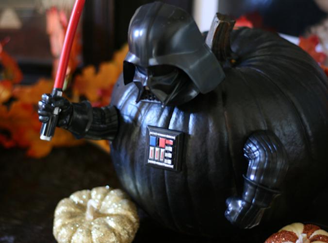 10 аксессуаров, с которыми можно прийти на Halloween-вечеринку-10