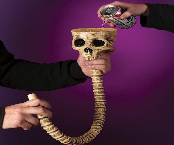 10 аксессуаров, с которыми можно прийти на Halloween-вечеринку-11