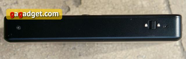 Обзор Hi-Fi аудиоплеера Hidizs AP100 -16