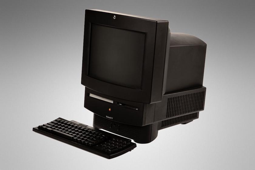 Легенды Силиконовой долины: история Apple-11