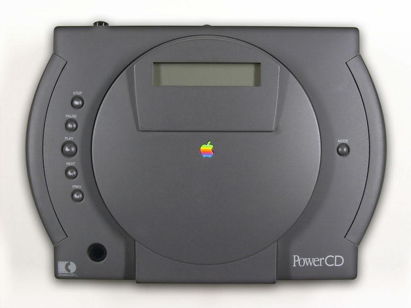 Легенды Силиконовой долины: история Apple-12